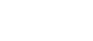 mvff38_laurels_rev