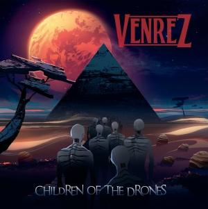 venrez_drones_cover